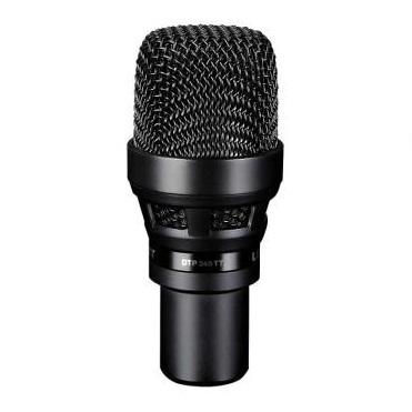 莱维特(LEWITT)DTP 340 TT 动圈麦克风底鼓话筒专业录音演出
