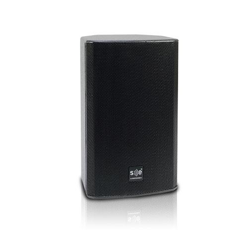 SE美高 M-62(w)G2  全频音扬声器(6寸无源/有源/定压扬声器)