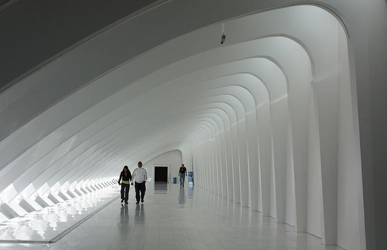 广州某某艺术博览会