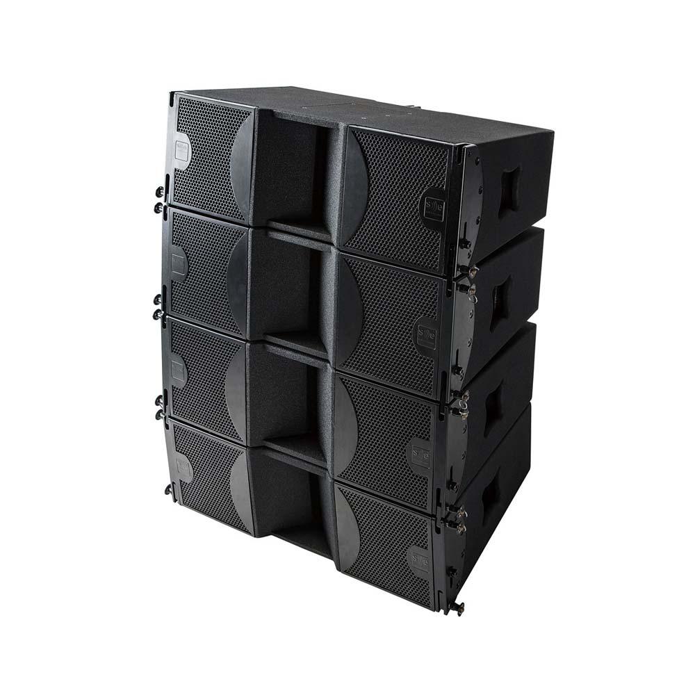 SE美高 V-L 8   线阵列扬声器